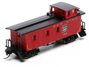 Central Hobbies Athearn N Scale Models Page