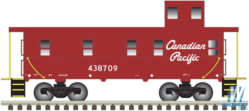 Central Hobbies Atlas N Scale Freight Cars Page