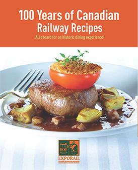 100