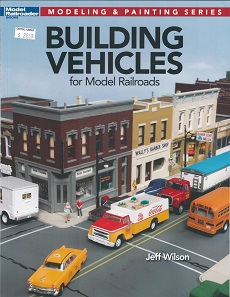 Building Vehicles