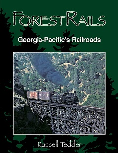 Forest Rails