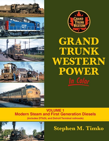 GTW Power in Color