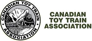 Cdn Toy