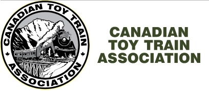 Canadian Toy Train Society