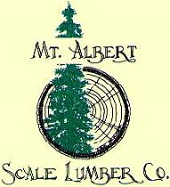 Mt Albert logo
