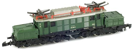 Z Scale Crocodile Central Hobbies Z Scal...