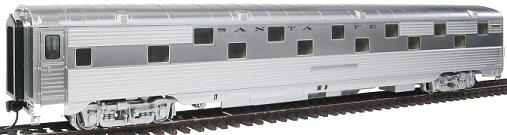 Indian Series 24 Dplx Sleeper